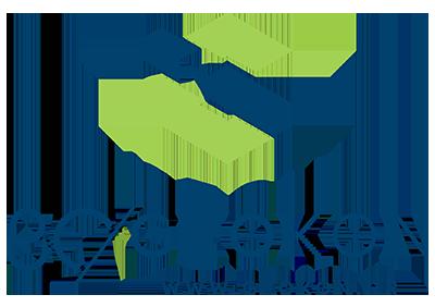 Logo_30-Godina-transparentni-web-itd